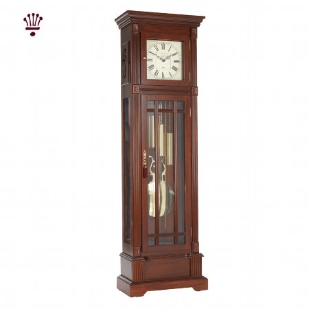 5494/BilliB/Fontana-Traditional-Clock