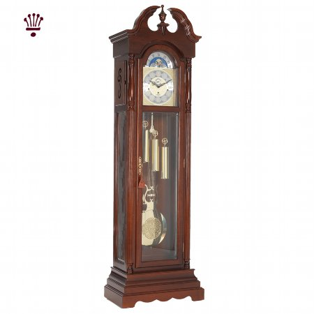5498/BilliB/Imperial-Traditional-Clock