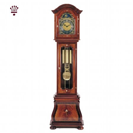7953/BilliB/Leonardo-Grandfather-Clock