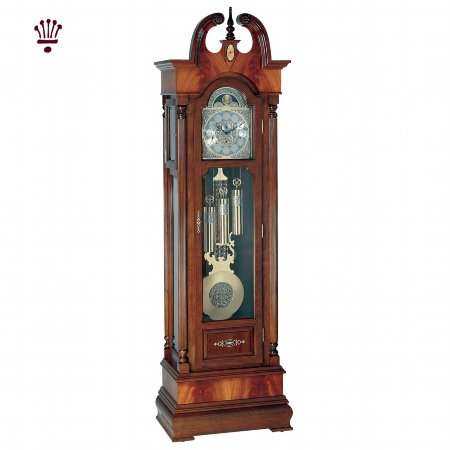 5499/BilliB/Lexington-Traditional-Clock