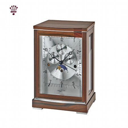 5000/BilliB/Lloyd-Mantel-Clock
