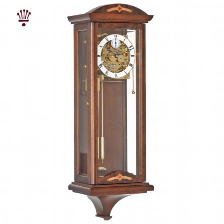 7928/BilliB/Redhill-Mechanical-Triple-Chime-Wall-Clock