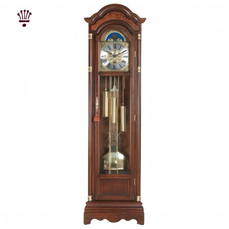 5008/BilliB/Remington-Grandfather-Clock