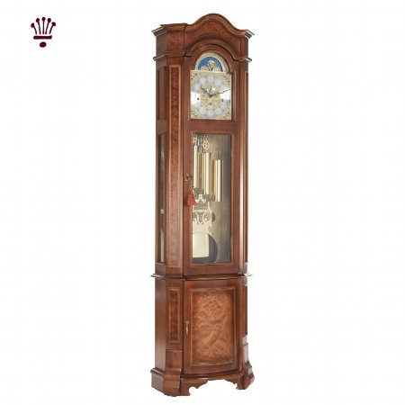 7930/BilliB/Tivoli-Grandfather-Clock-in-Walnut-Finish