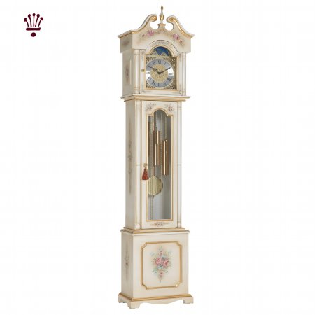 5019/BilliB/Venetian-Grandfather-Clock