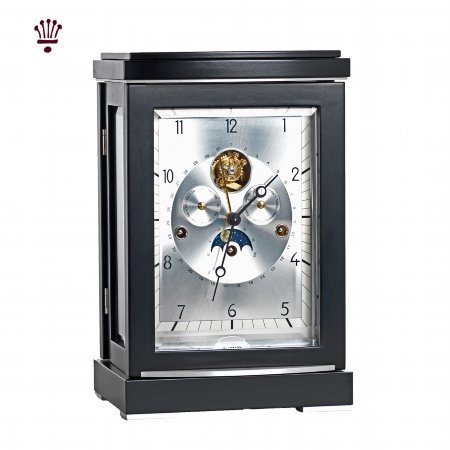 5503/BilliB/Viceroy-Mantel-Clock