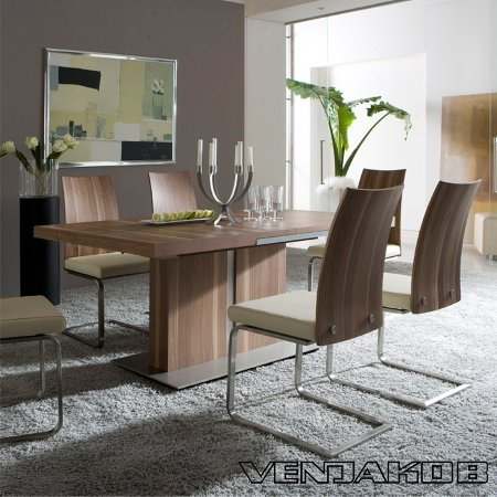 10465/Venjakob/Alessia-Dining-Chair