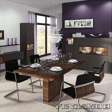 10634/Venjakob/Andiamo-Raffaela-Dining-Chair