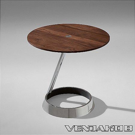 10635/Venjakob/4009-Lamp-Table