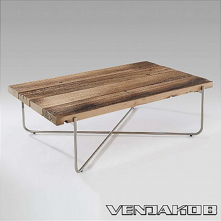 10638/Venjakob/4357-Coffee-Table