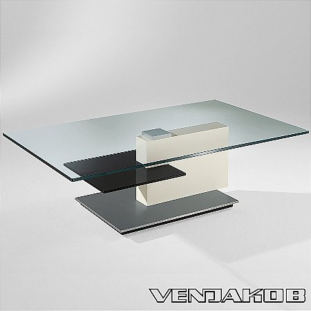 10639/Venjakob/4423-Coffee-Table