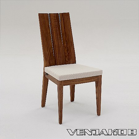 10740/Venjakob/Alida-Dining-Chair
