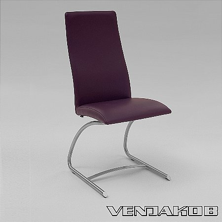 10742/Venjakob/Enrica-Dining-Chair