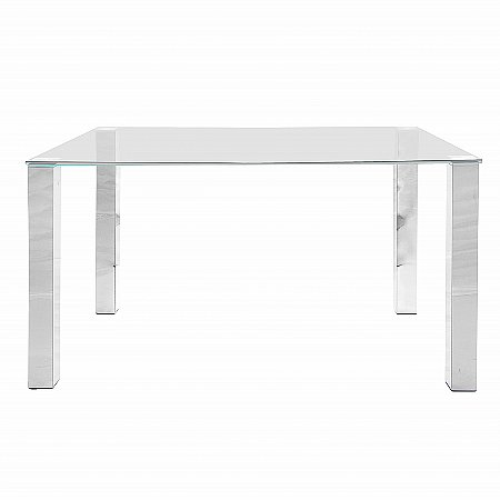10771/Vale-Furnishers/Kansas-Dining-Table-140cm