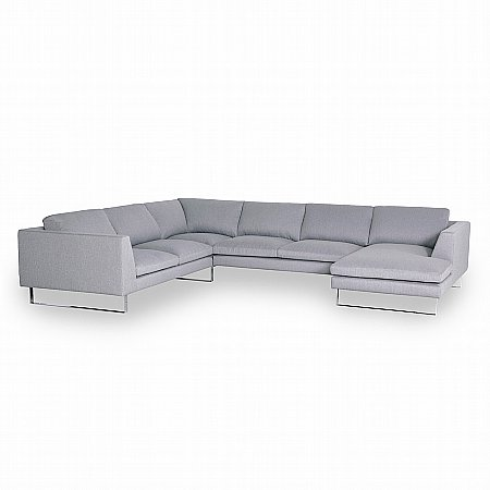 10817/Vale-Furnishers/Metropolis-Seating-Range