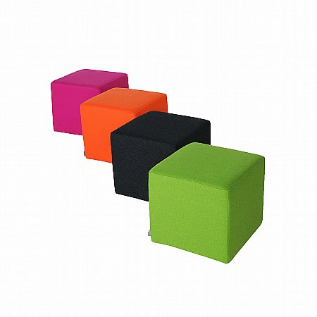 10819/Vale-Furnishers/Snap-Cube-Footstool