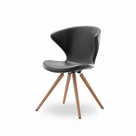 10969/Tonon/Concept-Dining-Chair