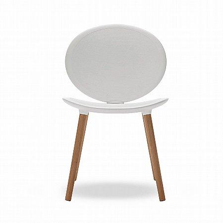 10965/Tonon/Jonathan-30-Chair