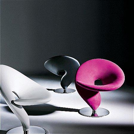 10966/Tonon/Question-Mark-Swivel-Chair