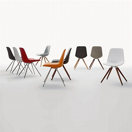 10972/Tonon/Step-Dining-Chair