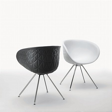 10973/Tonon/Structure-Chair