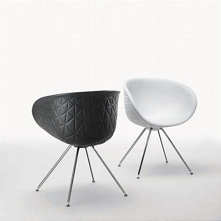 10973/Tonon/Structure-Chair