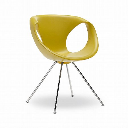 10974/Tonon/Up-Chair
