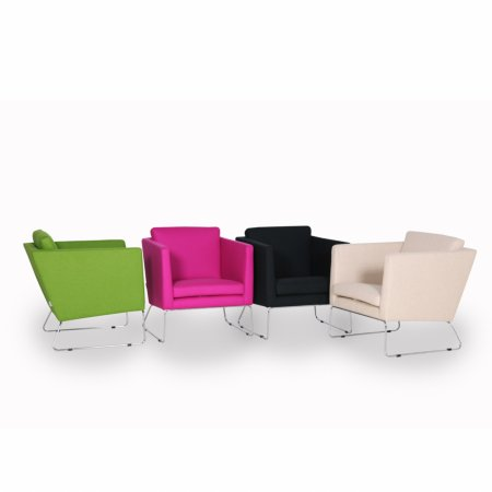 9586/Vale-Furnishers/Kent-Armchair