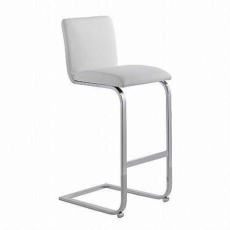 10888/Peressini/Lisa-Fixed-Bar-Stool