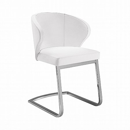 10889/Peressini/Doris-P-Dining-Chair