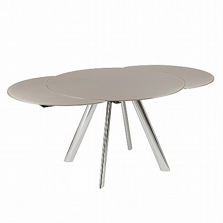 10890/Peressini/Myles-M-Extending-Dining-Table