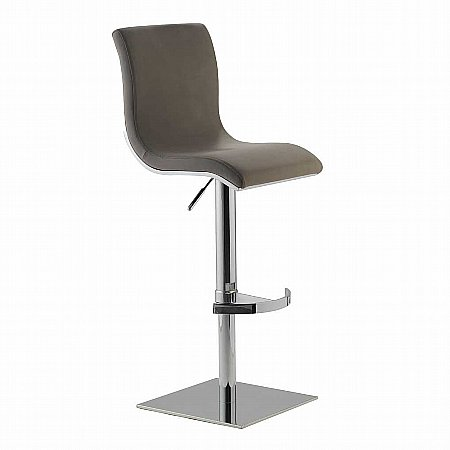 10891/Peressini/Steve-Bar-Stool