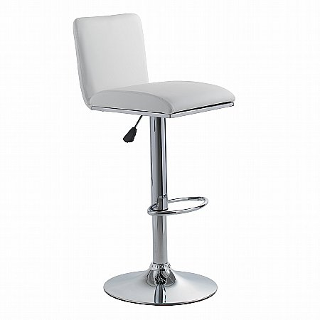 10892/Peressini/Lisa-Gas-Lift-Bar-Stool