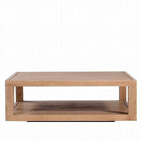 10936/Ethnicraft/Oak-Duplex-Coffee-Table