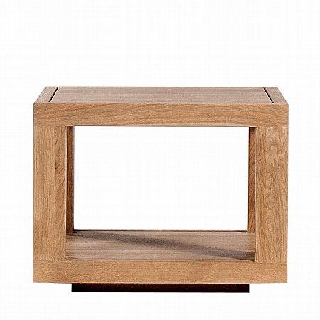 10937/Ethnicraft/Oak-Duplex-Side-Table