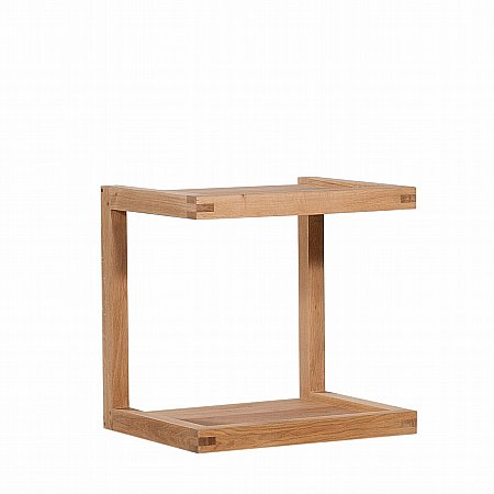 10938/Ethnicraft/Oak-Frame-Sofa-Side-Table
