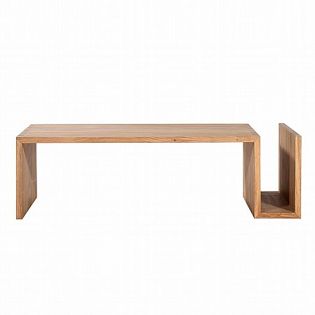 10939/Ethnicraft/Oak-Naomi-Coffee-Table