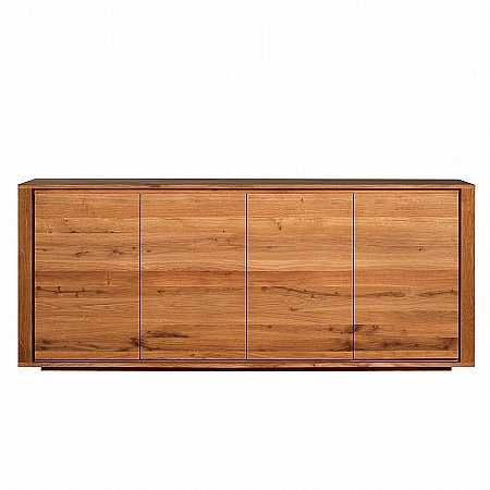 10945/Ethnicraft/Oak-Shadow-Sideboard
