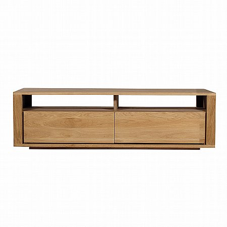 10946/Ethnicraft/Oak-Shadow-TV-Cabinet