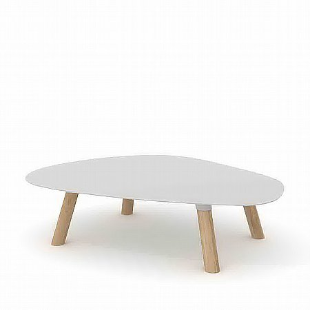 10952/Ethnicraft/UP-Turtle-Table-Large