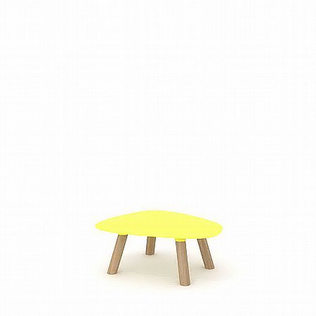 10954/Ethnicraft/UP-Turtle-Table-Small