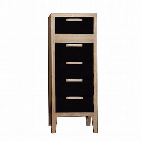 10949/Ethnicraft/Mr.-Marius-5-Drawer-Storage-Unit