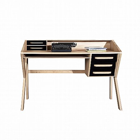 10951/Ethnicraft/Mr.-Marius-Origami-5-Drawer-Desk