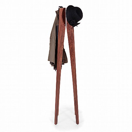10916/Vale-Furnishers/Dwell-Hat-Stand