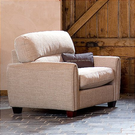 10963/Vale-Furnishers/Thomas-Armchair