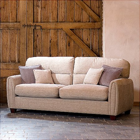 10964/Vale-Furnishers/Thomas-Sofa-Range