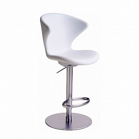 10970/Tonon/Concept-Bar-Stool-Height-Adjustable