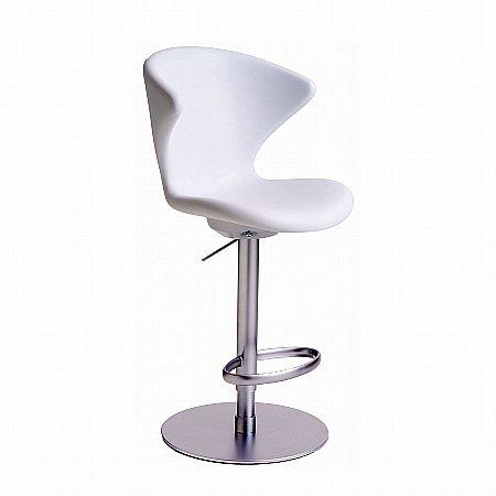 10970/Tonon/Concept-Bar-Stool-Height-Adjustable