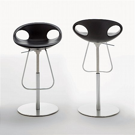 10977/Tonon/Up-Bar-Stool-Height-Adjustable