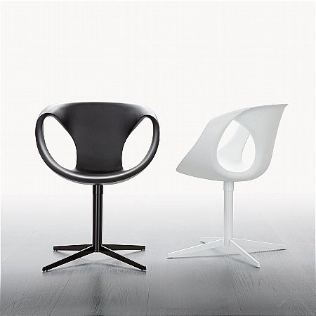 10979/Tonon/Up-Swivel-Armchair
